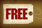 """免费""""午餐""""在减少,互联网正回归付费时代"""