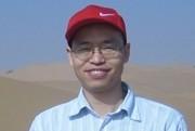 庄庸编辑修炼系列001:《图文中国昆虫记》策划手记