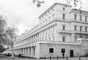 英国皇家学会开放获取出版——实践篇