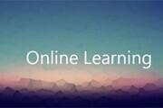 2014年在线教育:热潮趋冷,哪些方向还有机会?