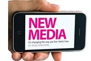 7家响当当的新媒体模式清单