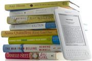 英国民众电子书阅读势头增长释放出怎样的信号?