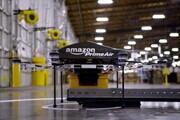 亚马逊巨亏,互联网巨头如何玩转硬件?