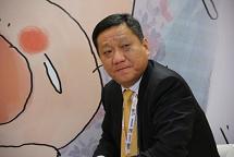 李学谦: 2014CCBF中国好书榜之童书推荐书单