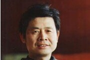 肖复兴 著名作家、《人民文学》副主编 2014CCBF中国好书榜之童书推荐书单