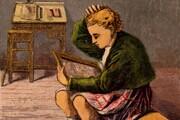 没读过一本电子书,不妨碍做一个彻头彻尾的电子书支持者