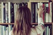 实体书店存在的100个理由