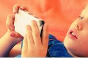 报告显示2020年全球预计6岁以上儿童手机拥有率达90%