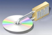 索尼开发新的DRM推进二手电子书销售