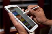 平板手机会成为传统智能手机和平板电脑的终结者吗?