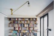 身心灵图书出版商如何开拓新市场