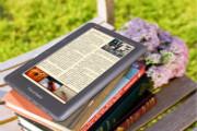 增强型电子书还有未来吗?