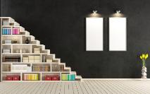 提高可发现性与科技出版的数字化转档
