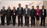 """聚焦CCBF""""国际儿童分级阅读与教育论坛"""":儿童分级阅读的国际经验与中国机会"""