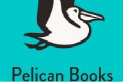 鹈鹕丛书设计人员谈电子书排版与阅读体验