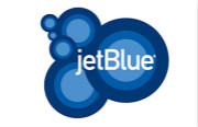 出版商与航空公司联手推出免费试读,未来将羸在旅途?