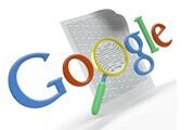 美作协起诉谷歌 要求赔偿在线书籍作者损失