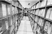 国内学术图书与学术期刊如何辨真伪?