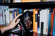 盲人与电子书:你需要知道这些