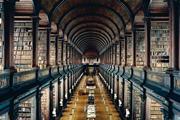 欧盟法院认定图书馆私自数字化图书合法