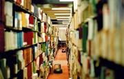 图书定价制将何去何从?