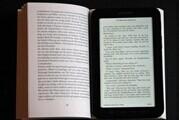论传统出版企业的内容数字化开发——探索传统出版企业的出路