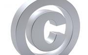 美国新增公版书目:那些未受修订法案影响的书