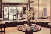 水石书店2015至少要开一打新店