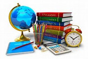 英国教育出版商:技术在变,但优质内容和服务是其不变的追求