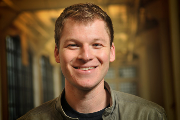 Scribd年轻CEO的励志语言与他对订阅模式的理解