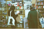 互联网时代我们还爱去书店的10个理由