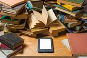 为什么实体书能够卷土重来?