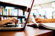 亚马逊入场,电子教科书领域很快会涌起风浪吗?
