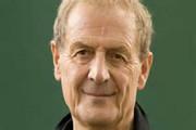 托尼·哈里森获英国大卫·科恩文学成就奖