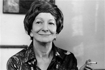 13位女性诺贝尔文学奖得主 谱写时代的女性宣言