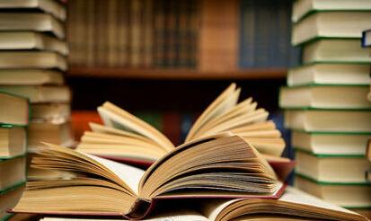 总局通知:2015全民阅读工作夯实11方面