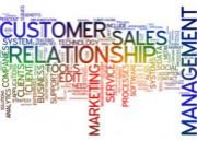 客户关系管理(CRM)让出版商与读者更近一步