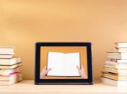 为什么纸质书仍然讨作者和读者的欢心?