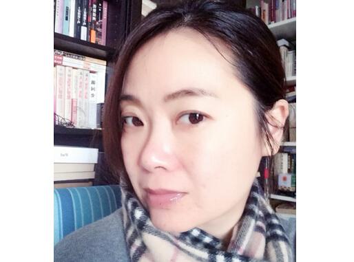 上海交通大学出版社许苏葵:坚持有文化的图书出版理念