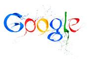 """""""软硬""""兼施,谷歌从云端走向地面"""