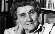 阿斯特丽德·林格伦纪念奖十二年,它的光环曾照耀这些儿童文学创作者……