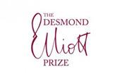 英国德斯蒙德·艾略特奖长名单揭晓 十部优秀小说处女作获青睐