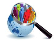 定性调查在产品开发中的重要性