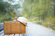 五一假期将至,要不要来一场说走就走的旅行?