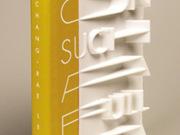 3D打印或将成为图书营销新利器