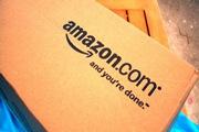 出版社压力如此之大,哈珀柯林斯为什么能让亚马逊就范?