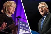 布什家族会在美国2016年总统大选中获胜吗?