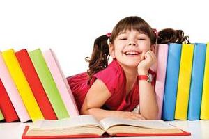 成长少烦恼——7-10岁少儿推荐阅读书目