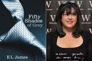 【快读】《五十度灰》作者跻身英富豪作家榜单前四名