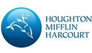 HMH收购学乐部分业务,拟备战数字化转型